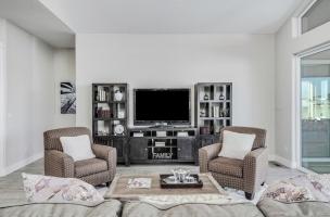018_Living-Room-