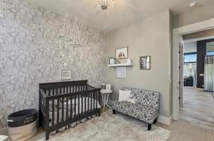 38-Bedroom