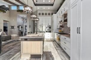 019-Kitchen