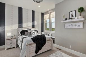 052-Bedroom