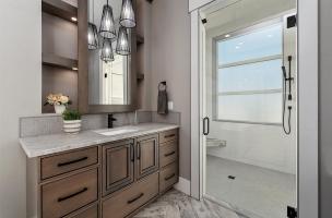 058-Bathroom